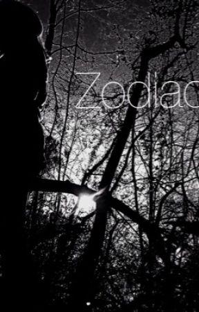 Zodiac by Bleusapphire3370