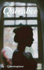 QUEENBEE by Queenimajinasi