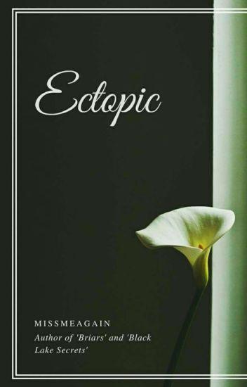 Ectopic ➵ Wang So { Book 1 }