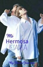 Mi Hermosa Pesadilla (BTS Rap Monster X Tu) by JasminJasmines