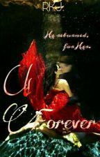 Us Forever by keepsmilingkj