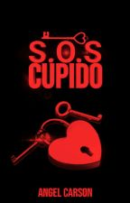 S.O.S Cupido by AngelPower58