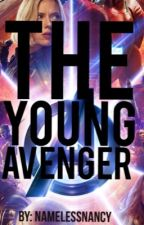 The Young Avenger by namelessnancy