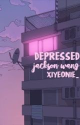 Depressed by nn_crs