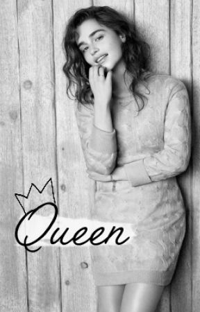 Queen ♚ Liam Henstridge [The Royals] by Lucifers-Left-Lung