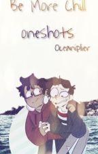 oneshots?? by oceaniplier