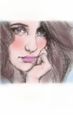 Anastasia's Life by MCR_melanie203