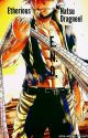 E.N.D - Etherious Natsu Dragneel by Natsu10Dragneel