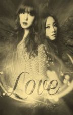 [LONGFIC][TRANS]FINDING Y0U- Taeny[END] by BumNa89
