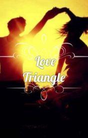 Love Triangle by skowee