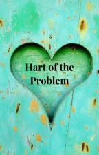 Hart of the Problem by Secret-writer91