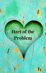 Hart of the Problem [Sam Uley] by Secret-writer91
