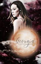 GEORGIA ↬ TYLER LOCKWOOD by -salvatoree