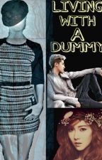 Living With A Dummy by DJ_Nox