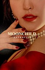 moonchild. | meanie by ASTRALJUN