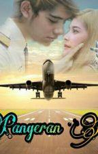 Pangeran Pilot by avrilstorys__