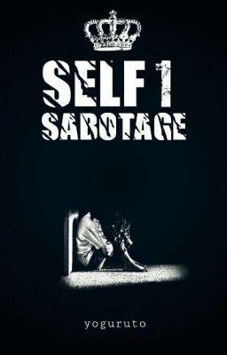 Đọc truyện sabotage 1