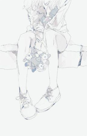 【Sad Things.✦Español. 】☁ by YoonBonsu