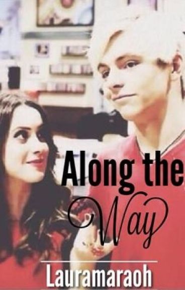 Along The Way: A Raura Story