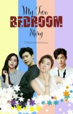 My Two BEDROOM Story by Dreamcatcher1200VMS