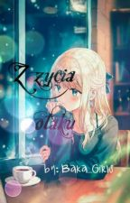 Z życia otaku ✅ by Baka_Girls