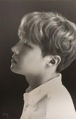 [Drop] [BTS Fanfiction] [J-Hope] Xin hãy tha thứ cho tôi