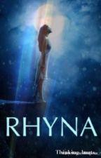 Rhyna by thinking_hurts__