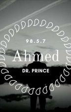 Excerpts I liked by Prince_Ahmed_