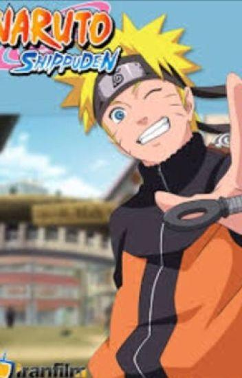 By Photo Congress || Naruto Characters X Male Reader Wattpad