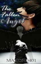 The Fallen Angel(BTS Fanfiction) by MaeOh0401