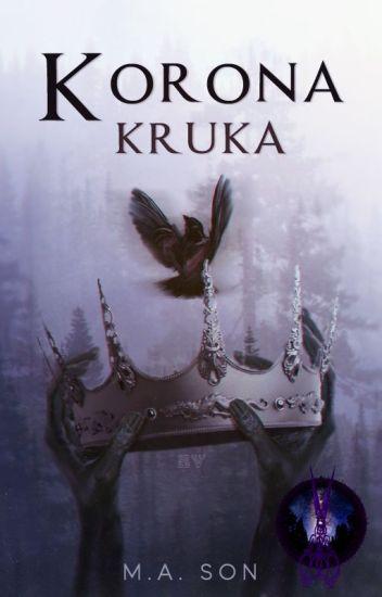 Korona Kruka