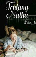 Tentang Natha by detie19