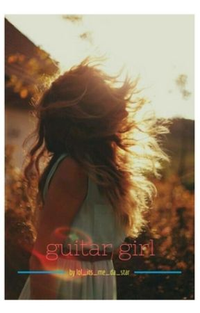 guitar girl by lol_its_me_da_star