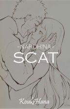 [2] Scat by Arskird