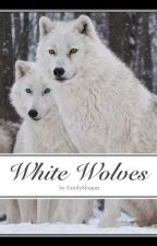 White Wolves by EmilySlogan