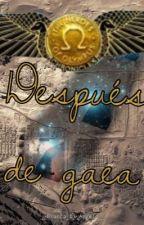 Después de Gaea by olimpuesheroe