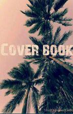 Cover Book [Ouvert] by UnePrincessePoete