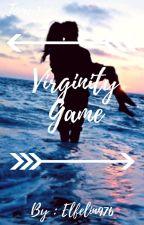 The Virginity Game by Elfelin976