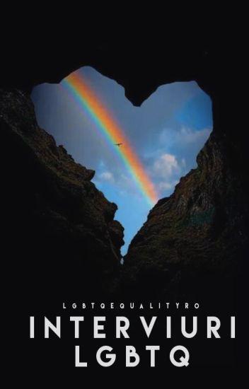 Interviuri LGBTQ+