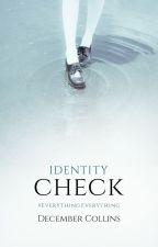 identity check by chandelles