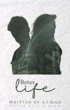 Better Life by Winter_Bucky_