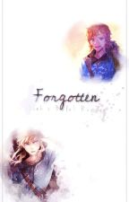 Forgotten ||Link x Male!Reader|| by 1Polarix1