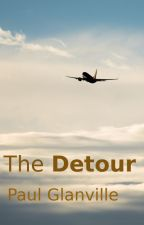 The Detour by gkp00co