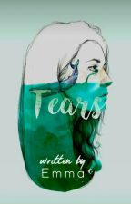 TEARS- A Quote Compilation by immajoey