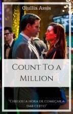 Count To a Million by Giuzyx