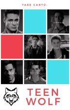 Imaginas y one shots de teen wolf. by tarecantu