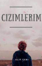 ÇİZİMLERİM by YoureMySun