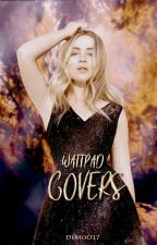 wattpad covers ||closed by DeMoO17