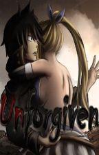 Unforgiven (Zerlu) by Ninemy