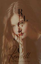 El Regreso De Kendall  by -GigiPark-